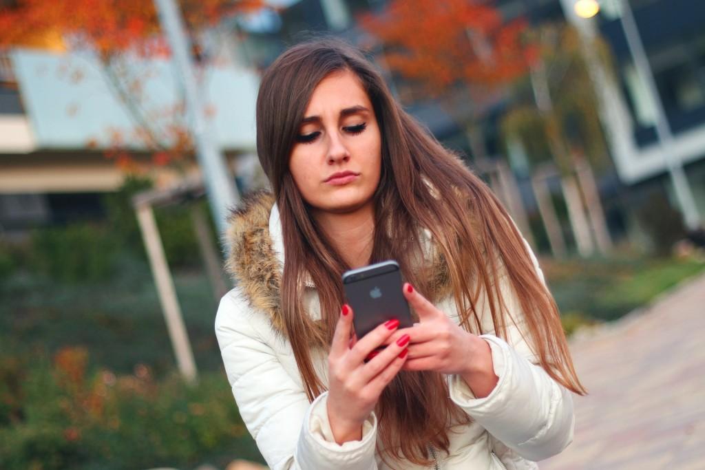 cellphone-marketing