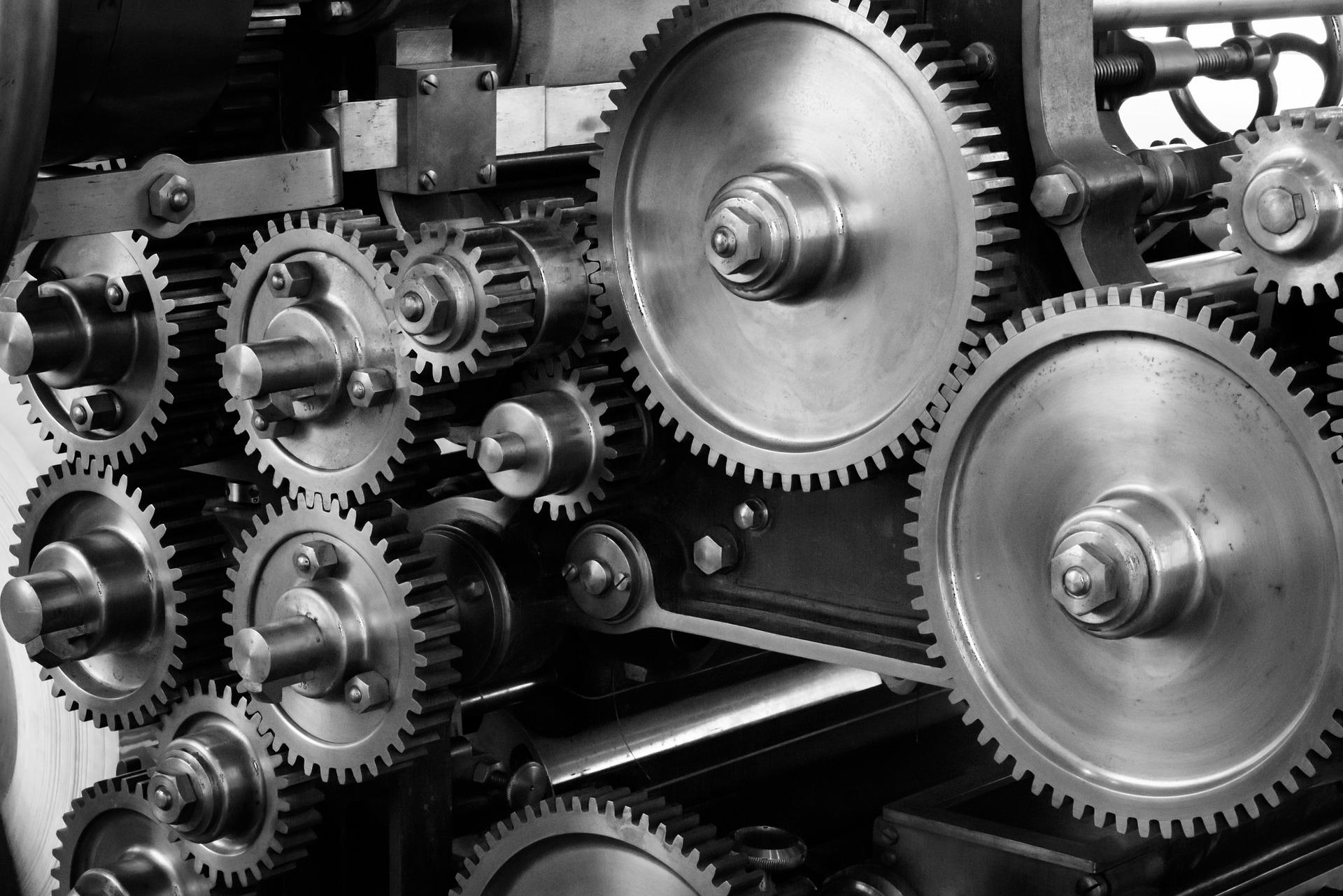 gears-in-motion