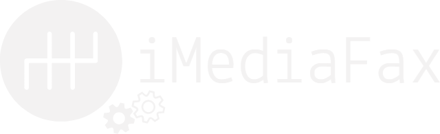 iMediaFax